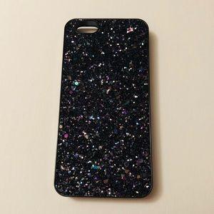 Victoria's Secret iPhone 6s wallet case